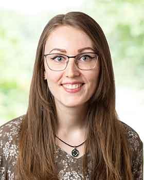 Anne Kirstein
