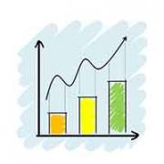 Behandlungsfehler Statistik