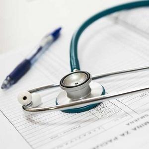 beweislast im Arzthaftungsrech