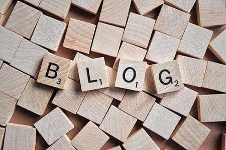 Blogbeiträge, Quirmbach & Partner, Arzthaftungsrecht und Schmerzensgeld