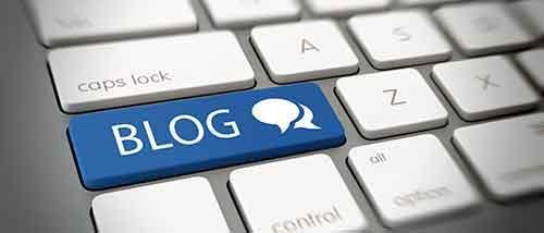 Blogbeiträge von Malte Oehlschläger