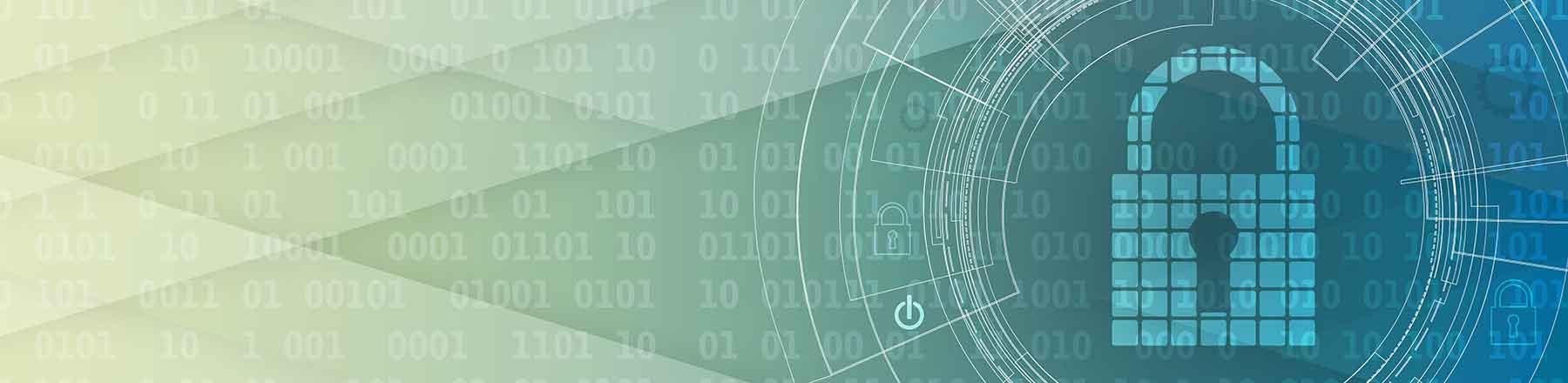 Datenschutzerklärung Anwaltsbüro Quirmbach & Partner