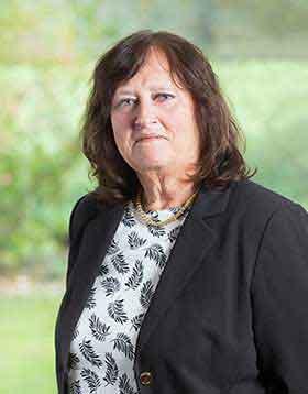 Eleonore Wunder, Rechtsanwältin für Schmerzensgeld und Schadensersatz