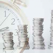 finanzielle Absicherung