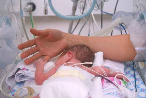 Schadensersatz bei Geburtsschaden