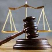 Rechtsrat seines Anwalts
