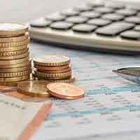 Härtefallfond im Arzthaftungsrecht