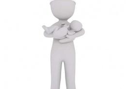 Vermeidung von Geburtsschäden