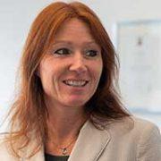 Rechtsanwältin Ines Gläser, Fachanwältin für Medizinrecht