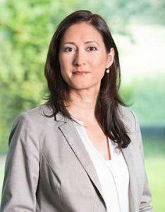 Irem Scholz, Fachanwältin für Medizinrecht, Arzthaftungsrecht, Schmerzensgeld