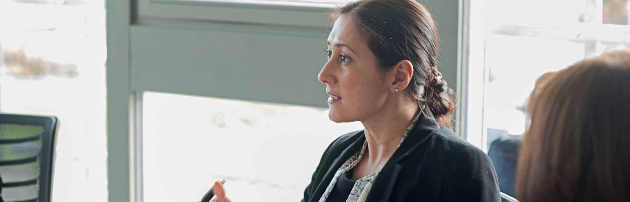 Irem Scholz, Fachanwältin für Medizinrecht, Geburtsschadensrecht