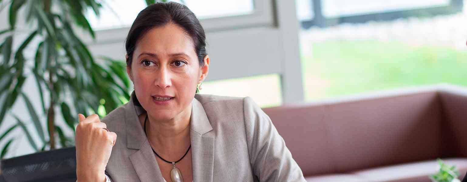 Irem Scholz, Fachanwältin für Medizinrecht