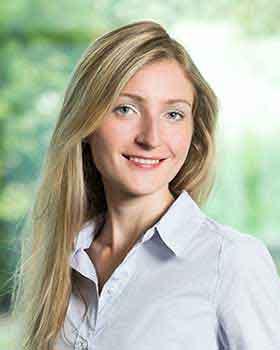 Isabel Herrmann