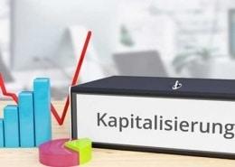 Kapitalisierungstabellen, Ersatzansprüche bei Personenschäden