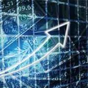 Kapitalisierung von renten