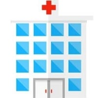 Klinikstudie