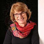 Konstanze Quirmbach, Gestaltherapeutin, psychologische Beratung