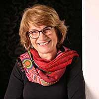 Konstanze Quirmbach, Beratung und Coaching