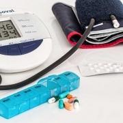 Medizinischer Standard und Leitlinien