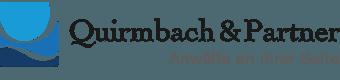 Anwaltsbüro Quirmbach & Partner