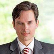 Malte Oehlschläger, Rechtsanwalt, Fachanwalt für Medizinrecht