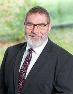 Martin Quirmbach, Rechtsanwalt, Arzthaftungsrecht und Schmerzensgeld