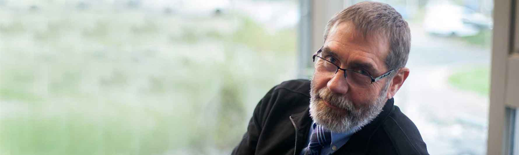 Rechtsanwalt Martin Quirmbach