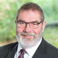Martin Quirmbach, Rechtsanwalt für Arzthaftungsrecht und Schmerzensgeld