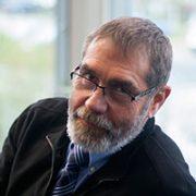 Martin Quirmbach, Rechtsanwalt und Seniorpartner