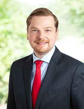Mathias Holl, Fachanwalt für Verkehrsrecht