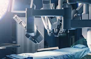 medizinroboter