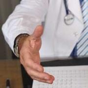 Melderegister für Behandlungsfehler