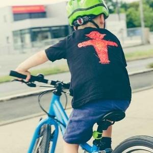 Mitverschulden von Kindern im Straßenverkehr