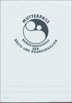 mutterpass, Untersuchungen während der Schwangerschaft