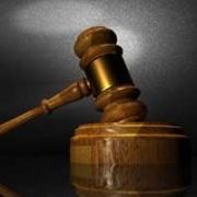 Unfallopfer im Strafprozess