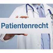 Beweiserleichterung zur Stärkung der Patientenrechte