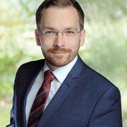Paul-Albert Schullerus, Rechtsanwalt, Spezialist für Sozialrecht