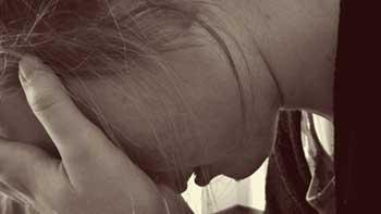 psychologischer Schock durch Behandlungsfehler