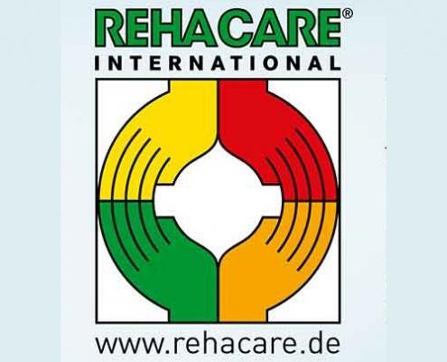 Rehacare 2018