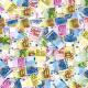 Schmerzensgeld und Schadensregulierung