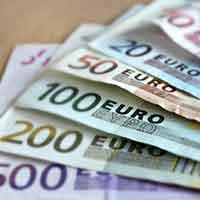 700000 Euro Schmerzensgeld für geburtsschaden