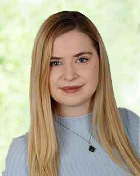 Selina Husch