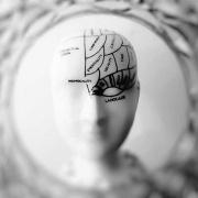 Diagnose: schweres Schädelhirntrauma III. Grades