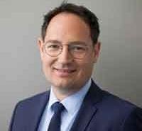 Rechtsanwalt Sven Wilhelmy, Partner