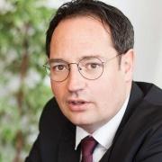 ven Wilhelmy, Rechtsanwalt und Partner