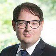 Sven Wilhelmy, Rechtsanwalt für Arzthaftungsrecht und Schmerzensgeld