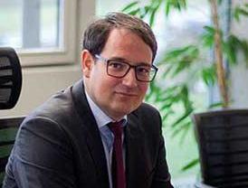 Rechtsanwalt Sven Wilhelmy