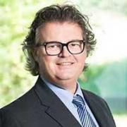 Thomas Gfrörer – Rechtsanwalt und Partner