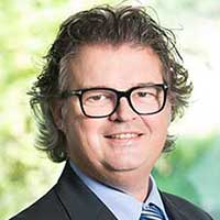 Thomas Gfrörer, Rechtsanwalt und Partner, Arzthaftungsrecht und Schmerzensgeld