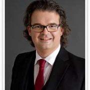 Rechtsanwalt Thomas Gfrörer,